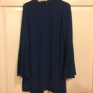 Stella McCartney shift dress. NEW, Worn once!